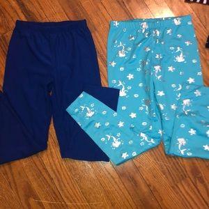 🔥3/$15 leggings